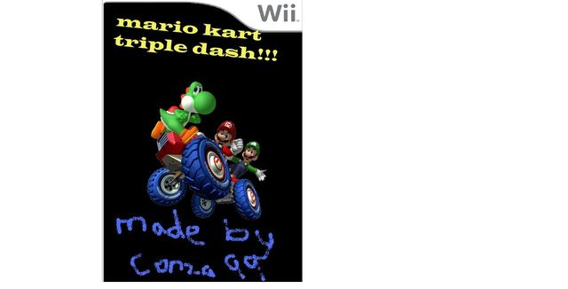 File:Mario triple.jpg