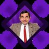 Mr. Bean Omni