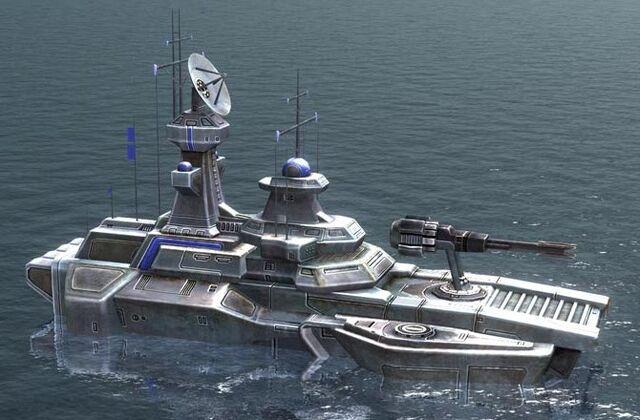 File:Radar Ship.jpg