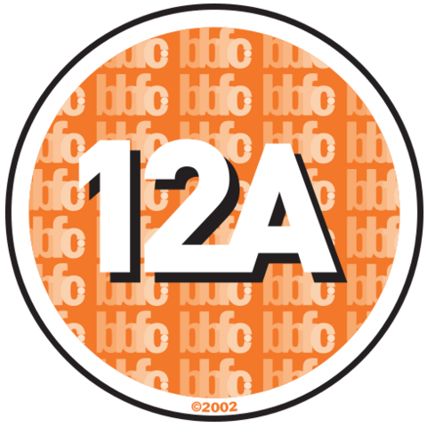 File:12A.png