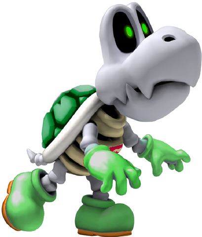 File:Green Dry Bones.png