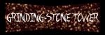 Grinding-Stone Tower SSBR