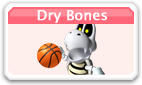 File:MSM- Dry Bones Icon.png