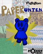 Punten box01