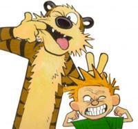 200px-Calvin-and-hobbes-e1328550590232