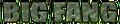 BigFang Logo