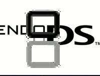 File:DSsymbol.png