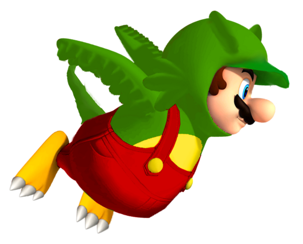File:DragonMario.png