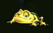 File:Frogoon.png