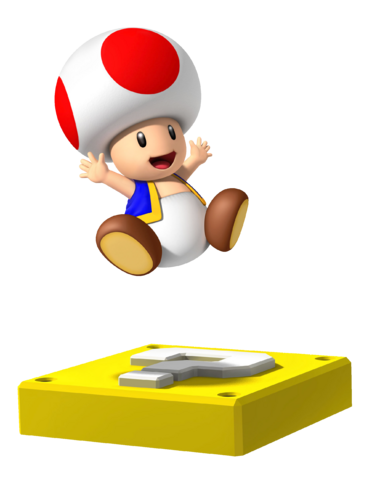 File:Toad MP9.png