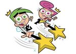 Wanda-and-Cosmo-the-fairly-oddparents-23686288-420-300
