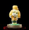 Amiibo Isabelle