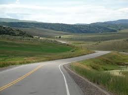 File:Colorado Road.jpg