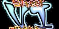 Street Fighter 6