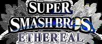 SuperSmashBrosEtherealLogo