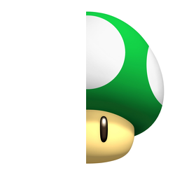 File:½-mushroom.png