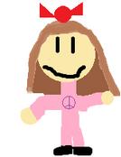 Ashley (The Guap Squad)