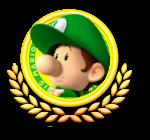 File:Baby Luigi Tennis Icon.png