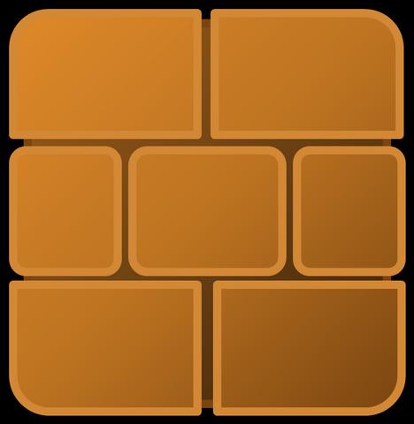 File:BrickBlockMaze Artwork.png