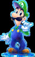 Luigi-M&LDT