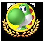 File:MTO- Yoshi Icon.png