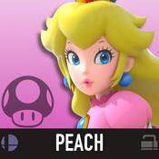 PeachCrusade