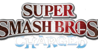 Super Smash Bros. Charged!