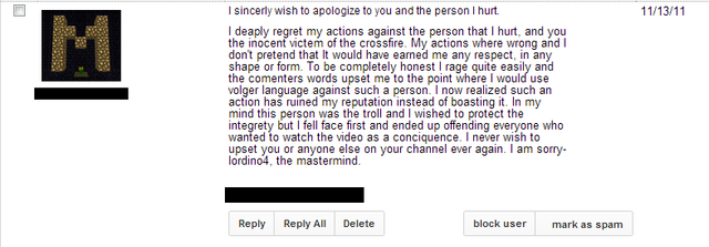 File:Troll Inbox - YouTube.png