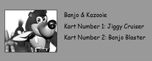File:BanjoKazooieMKEE.png