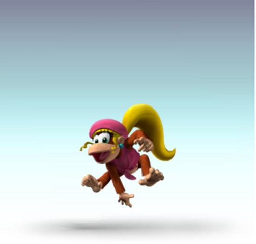 File:Dixie Kong (Universe).png
