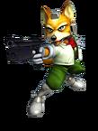 Foxmeleeclear