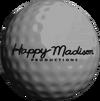 HappyMadisonLogo