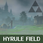 HyruleFieldCrusade