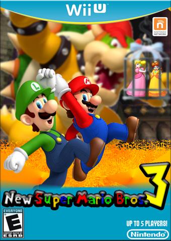 File:NewSuperMarioBros3.png