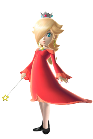 File:Rosalina in red.png