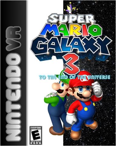 File:Super Mario Galaxy 3 TTEOTU Cover.png