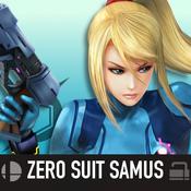 ZeroSuitSamusCrusade