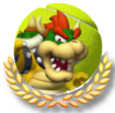 File:BowserMTAIcon.png