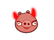 File:Devil Pig.png