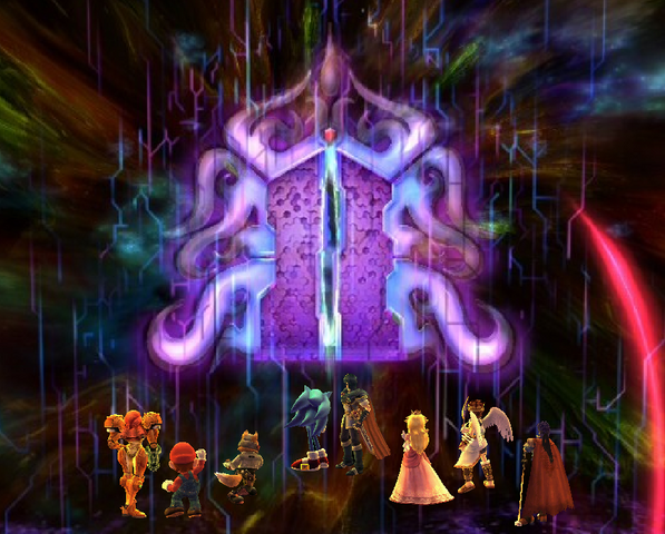 File:The final battle by ayumuobessed-d4if6fi.png