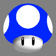 File:WaterMushroom.png