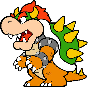 File:BowserPM.png