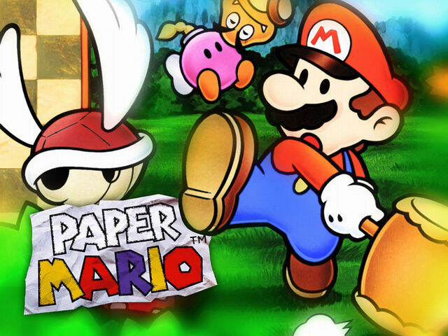 File:Papermarioseasonone.jpg