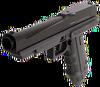 PistolGunmen