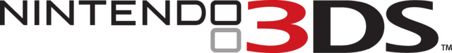 File:3DS Logo.png