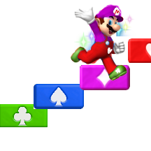File:Boost mario.png