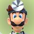 Dr. Luigi35