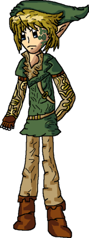 File:LinkRotG.png