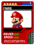 Mario Battle Card2
