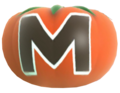 MaximTomatoSSB4